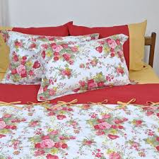 Queen Shabby Chic Bedding by Best Chic Bed Set Products On Wanelo