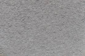 Concrete Texture Concrete Tiny Rocks In Light Gray Concrete Wall Texture