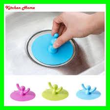 Kitchen Sink Drain Catcher by 2017 Creative Cartoon Silicone Kitchen Sink Strainer Filter