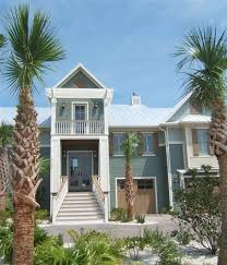 123 best siding images on pinterest architecture beach house