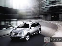 nissan qashqai interior 2012 nissan qashqai 2012 se in bahrain new car prices specs reviews
