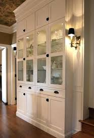 small china cabinet for sale small china cabinet small china cabinet china cabinets for small