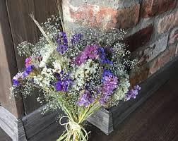 Dried Flower Arrangements Dried Flower Arrangements