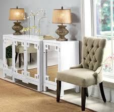 Home Decorators Buffet 32 Best Living Room Images On Pinterest Living Room Ideas