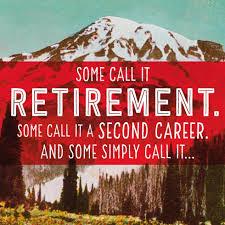 retirement card freedom musical retirement card greeting cards hallmark