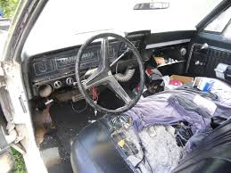 1979 Ford Truck Interior Abandoned F Abandoned Cars And Trucks