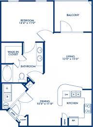 1 2 u0026 3 bedroom apartments in orlando fl camden lavina