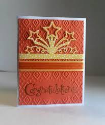28 best birthday blast images on pinterest cards birthday cards
