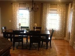 What Color Curtains Go With Walls Help Would These Curtains Work With My Wall Color
