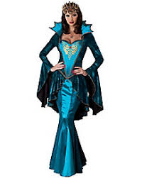 time periods theatrical quality costumes spirithalloween com