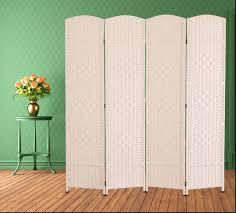 Cardboard Room Dividers by Cardboard Folding Arabic Room Divider Screen Buy Arabic Room