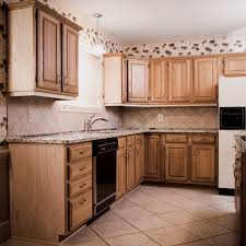 different color ideas for kitchen cabinets kitchen cabinet ideas the home depot