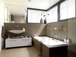 badezimme gestalten kleines bad gestalten house remodeling and house