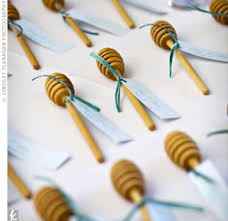 rustic wedding favor ideas 275 guests rustic wedding favor ideas willing to diy