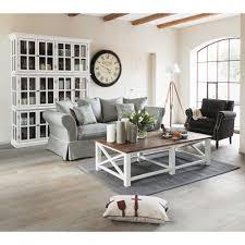 Sweet Home Interior Design by Divano Beige In Cotone 3 4 Posti