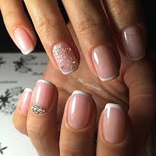 best 25 winter wedding nails ideas on pinterest white and