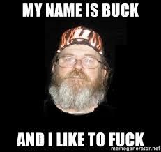 Kill Bill Meme - kill bill meme generator mne vse pohuj