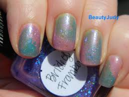 my favorite nail art of 2012 beautyjudy