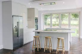 Bespoke Designer Kitchens by Handmade Kitchens