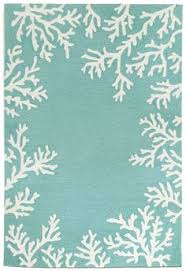 Dragonfly Indoor Outdoor Rug Found It At Wayfair Napa Dragonfly Green Indoor Outdoor Area Rug