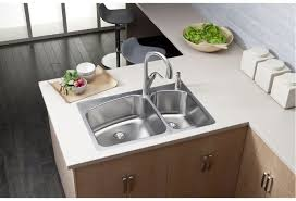 elkay kitchen faucet reviews kohler single handle kitchen faucet elkay bridge faucet kitchen