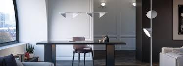 lighting design designboom com