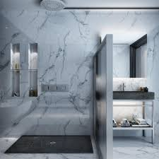 bdp 004 stone shower base 32 bdp 004 stone shower base 32