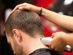 haircut back of head men top spots for men s haircuts in st louis cbs st louis