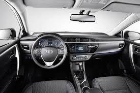 novo toyota corolla 2015 toyota corolla 1 3 2010 auto images and specification