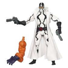 amazon black friday 50 inches marvel universe fantomex figure 6 inches hasbro http www amazon