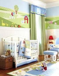 Farm Animal Nursery Decor Farm Animal Nursery Decor Best Baby Room Images On Animals List