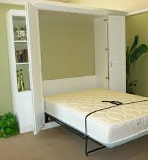 Build Twin Murphy Bed Murphy Bed Twin Spillo Caves