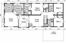 floor plans for ranch houses recently n ranch house plans innovative floor plans for ranch