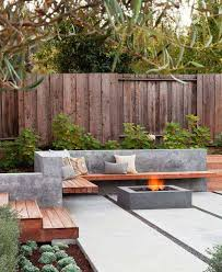 Small Backyard Ideas How To Make Them Look Spacious And Cozy - Designs for small backyards