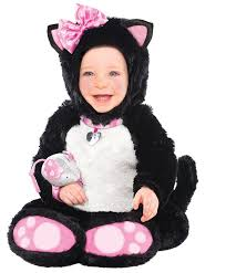 Kitty Toddler Halloween Costume 5 Halloween Costumes Babies Toddlers Mumsy Midwife