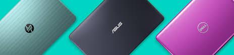 laptop under 200 black friday laptops netbooks deals on ebay