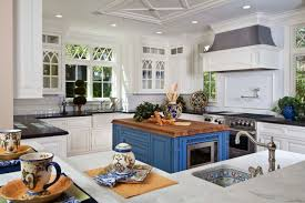 Contemporary Kitchen Colors Simple Small Kitchen Decor Ideas Simply Decorating Contemporary