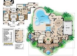 house plans with pool modern home plans with pool nurani org