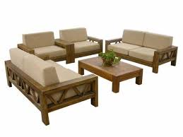 The  Best Sofa Set Designs Ideas On Pinterest Furniture Sofa - Home furniture sofa designs