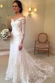sleeve wedding dresses sleeve wedding dresses wedding dresses with sleeves