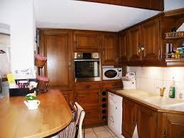 cuisine entierement equipee cuisine équipée maison 6 pièces entièrement rénovée à dorlisheim
