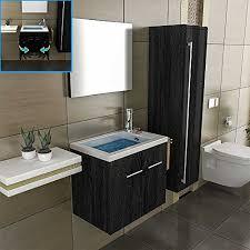 chestha schrank design badezimmer - Badezimmer Schrã Nke