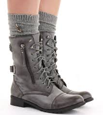 womens boots size 3 56 best zhoez images on shoes shoes and fashion