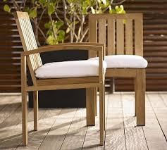 Chair Cushions Pottery Barn 24 Best Outdoor Dining Furniture U003e Outdoor Tables Images On