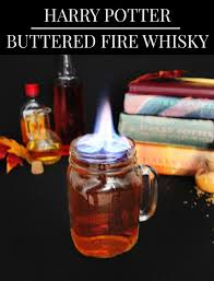 buttered fire whisky u2014 elle talk houston texas food u0026 lifestyle