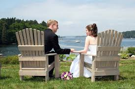 where can i register for my wedding 5 wedding gifts i d register for again relishments