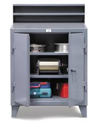 Lockable Desk Strong Hold Products All Products