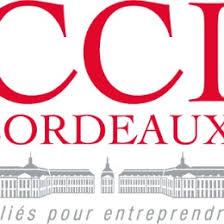 chambre de commerce et d industrie bordeaux des élections à la cci de bordeaux pleines d enjeux aqui fr