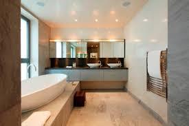 Kitchen Cabinet Towel Bar Cabinet Door Mounted Towel Rack Monsterlune