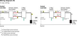 lutron dimmer wiring three way pictures to pin on pinterest